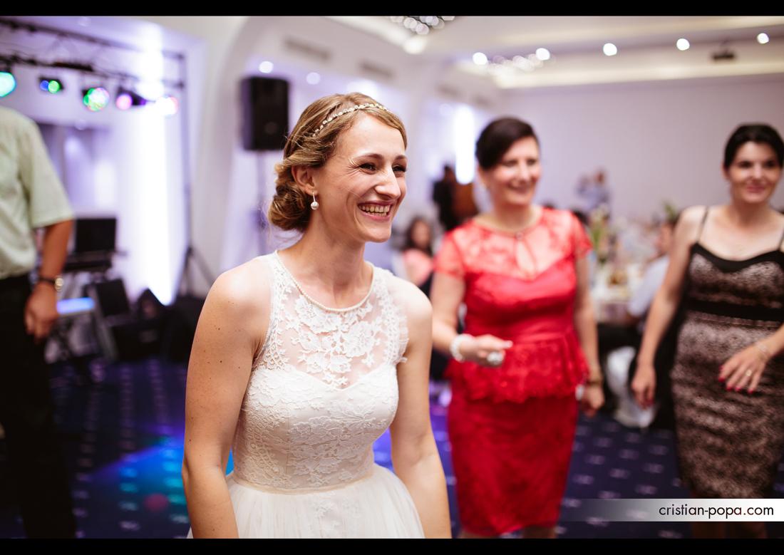 Irina si Cristi - nuntabz (271)