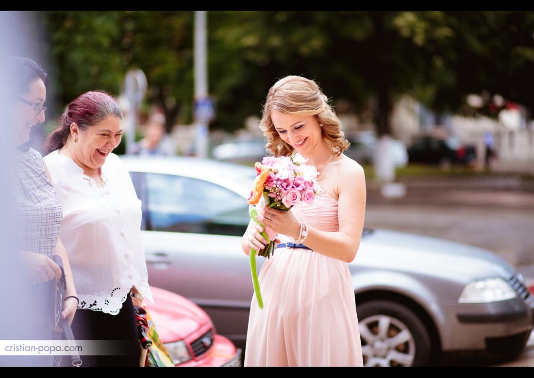 Irina si Cristi - nuntabz (2)