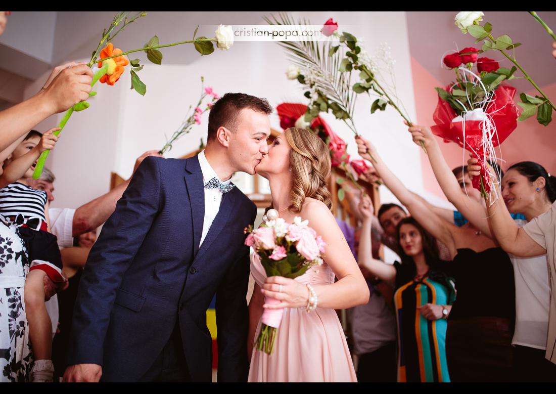 Irina si Cristi - nuntabz (28)