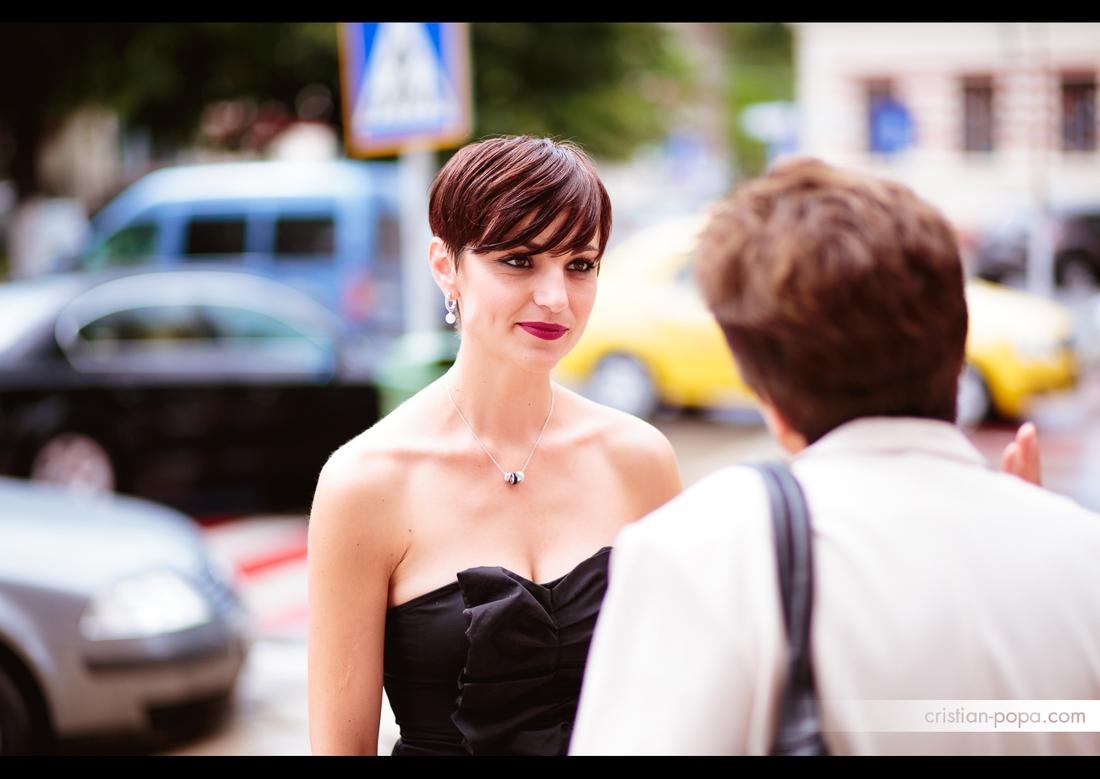 Irina si Cristi - nuntabz (3)