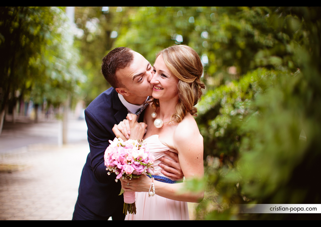 Irina si Cristi - nuntabz (39)