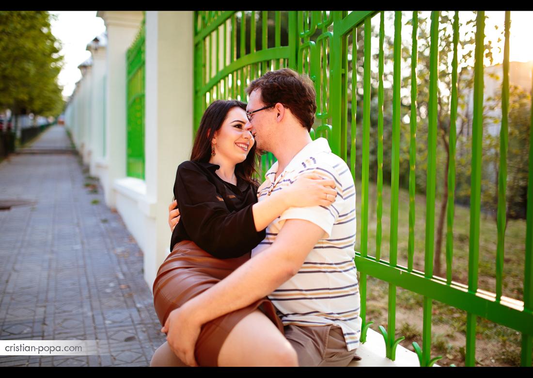Livia si Cristian - engagement site  (10)