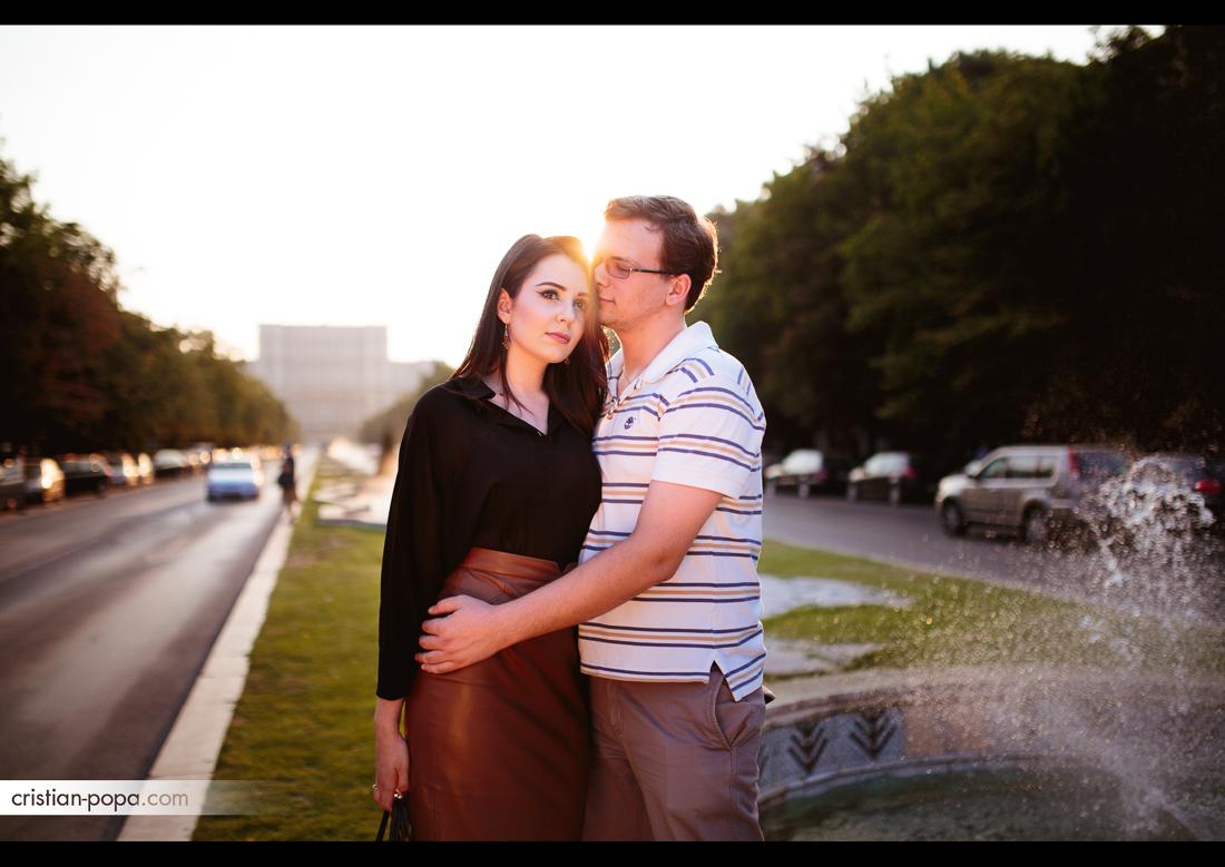 Livia si Cristian - engagement site  (11)