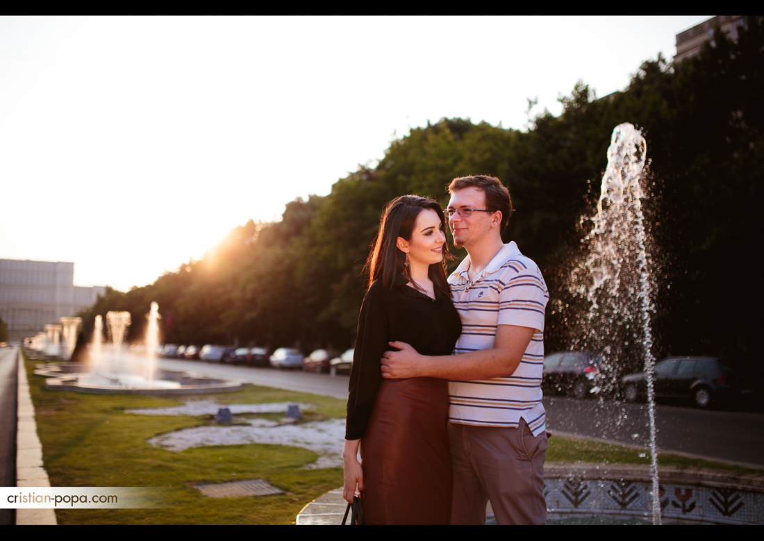 Livia si Cristian - engagement site  (12)