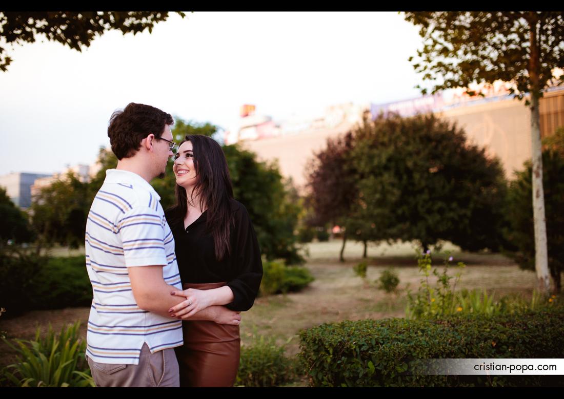 Livia si Cristian - engagement site  (13)