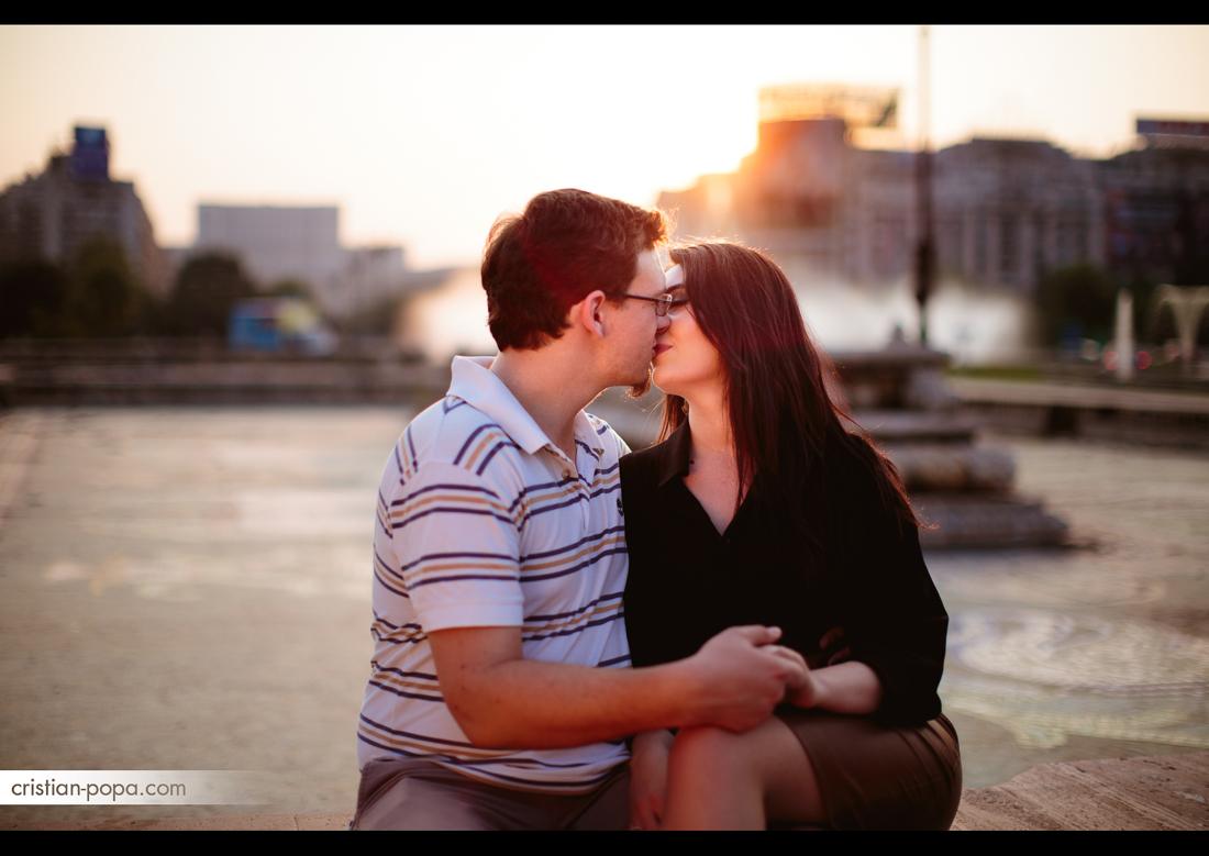 Livia si Cristian - engagement site  (16)