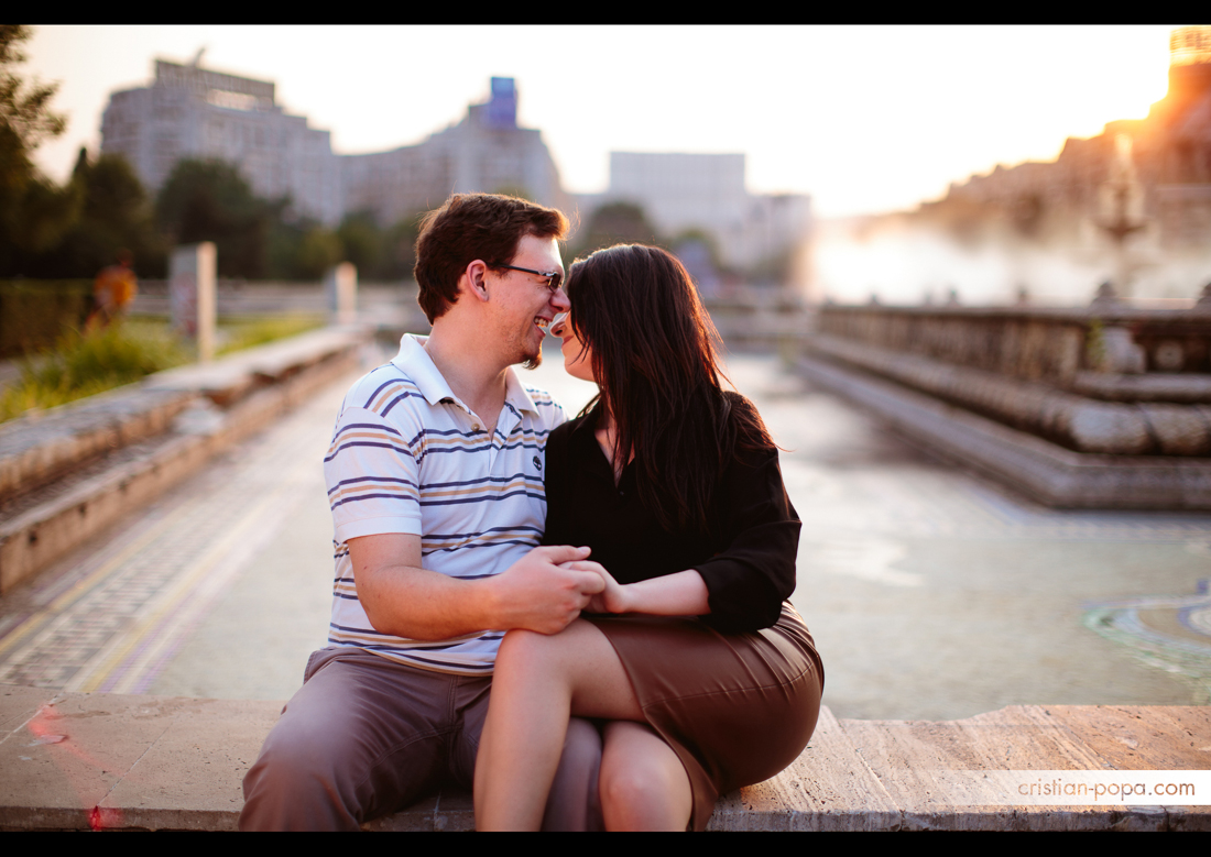 Livia si Cristian - engagement site  (17)