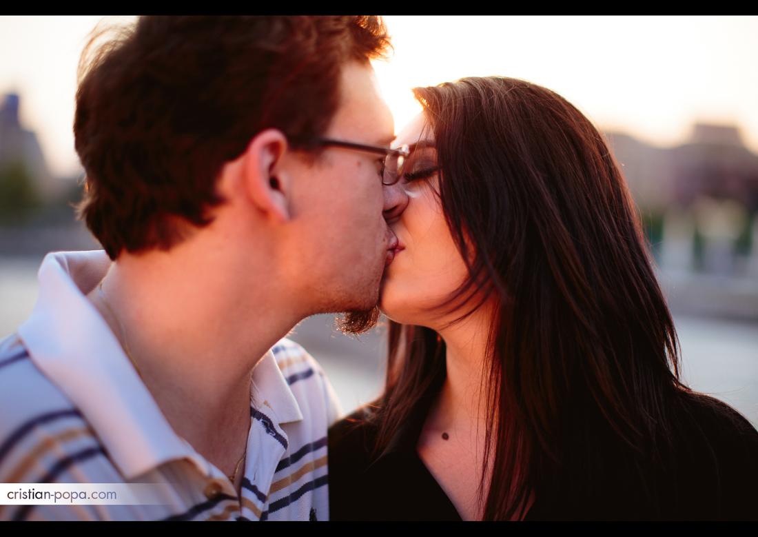 Livia si Cristian - engagement site  (18)