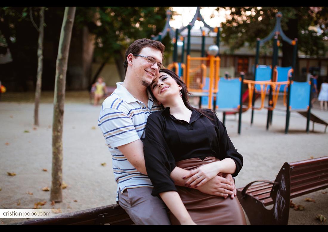 Livia si Cristian - engagement site  (24)
