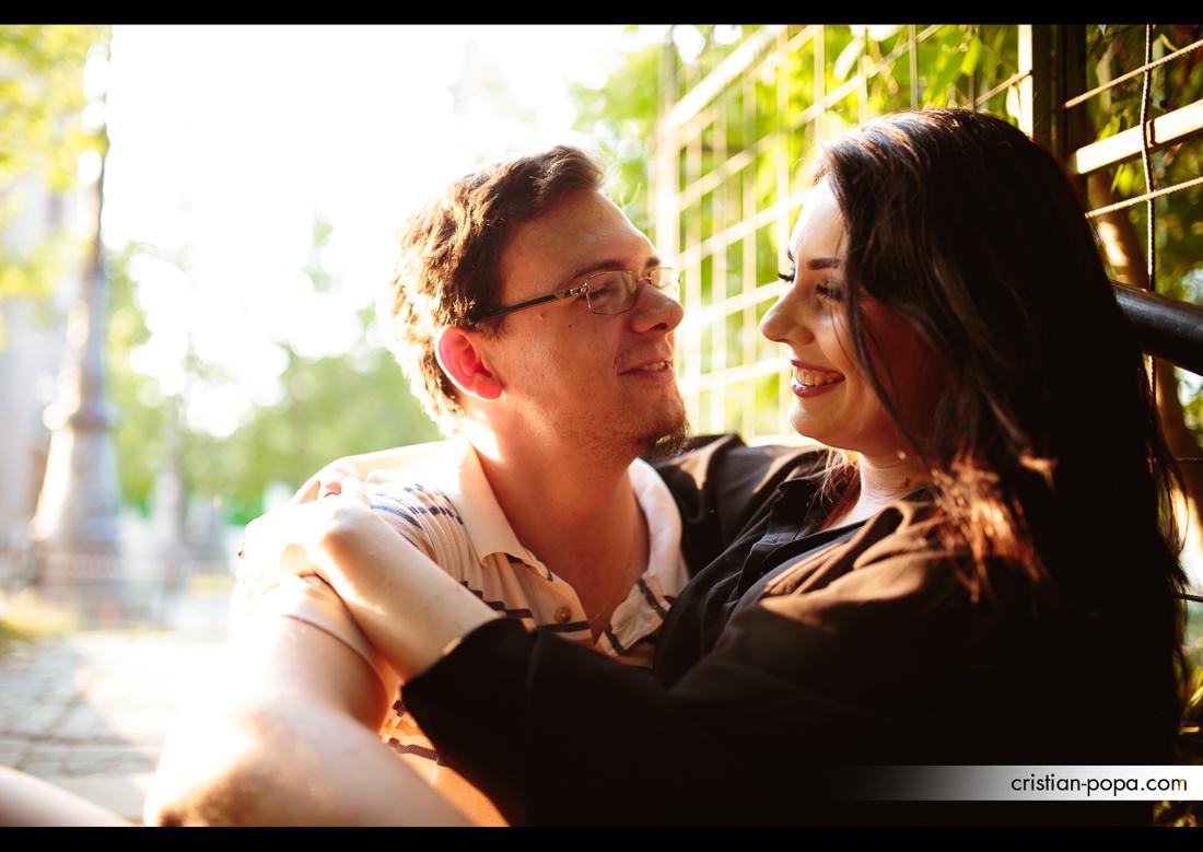 Livia si Cristian - engagement site  (3)
