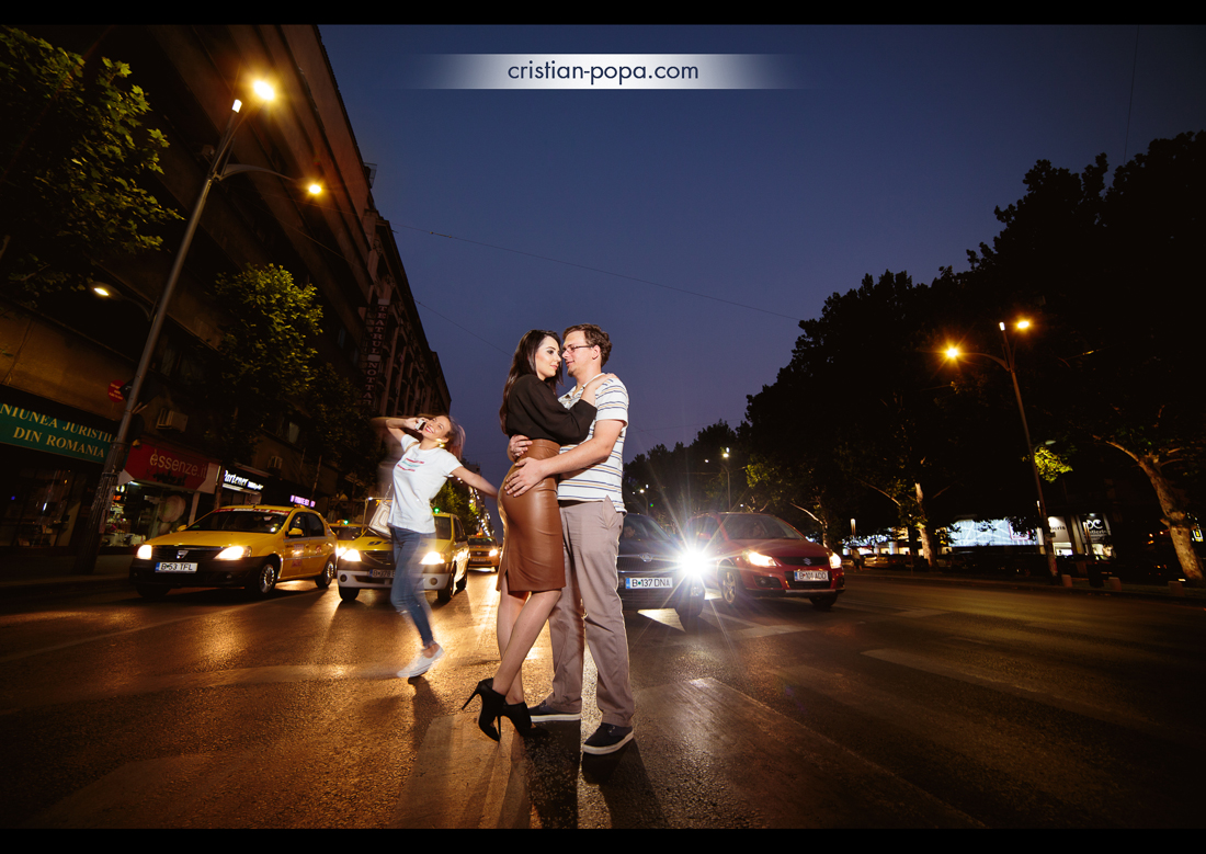 Livia si Cristian - engagement site  (32)