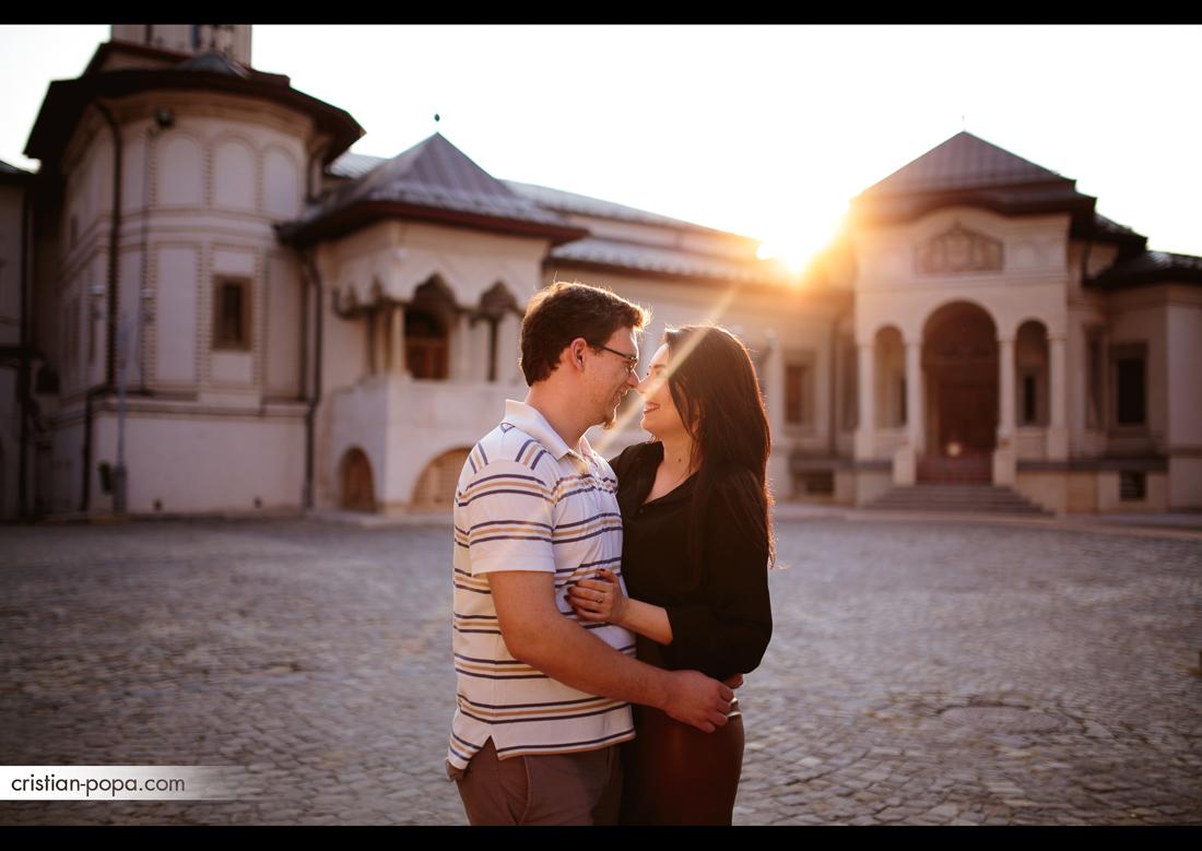 Livia si Cristian - engagement site  (6)
