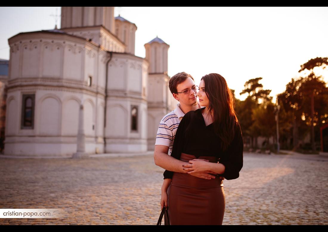 Livia si Cristian - engagement site  (8)