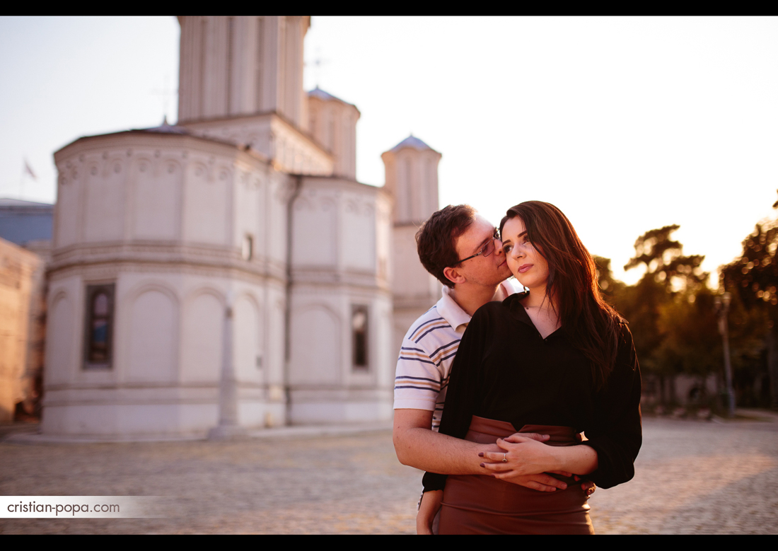 Livia si Cristian - engagement site  (9)