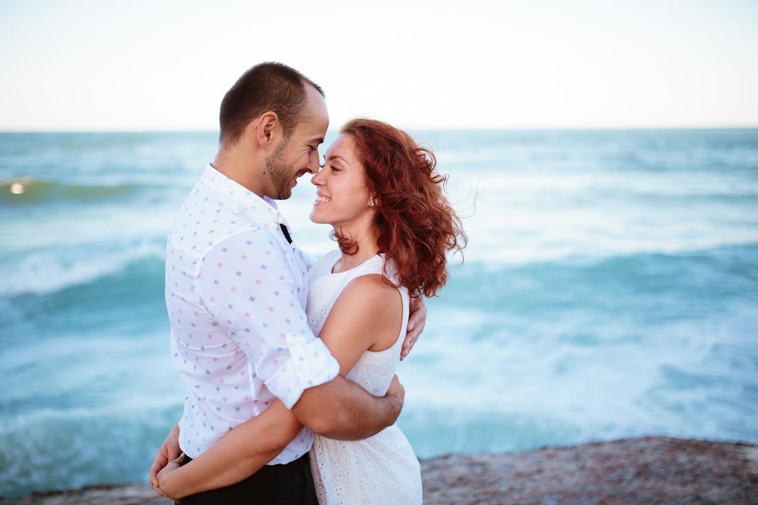 Gratiela si Alex - engagement (10)