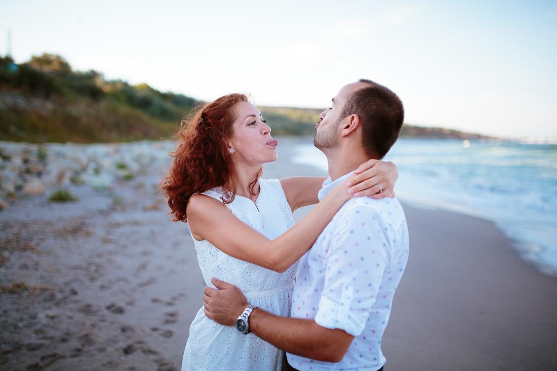 Gratiela si Alex - engagement (4)