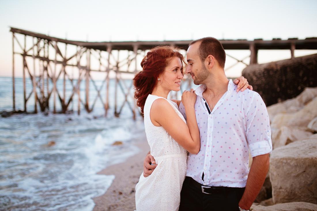 Gratiela si Alex - engagement (42)
