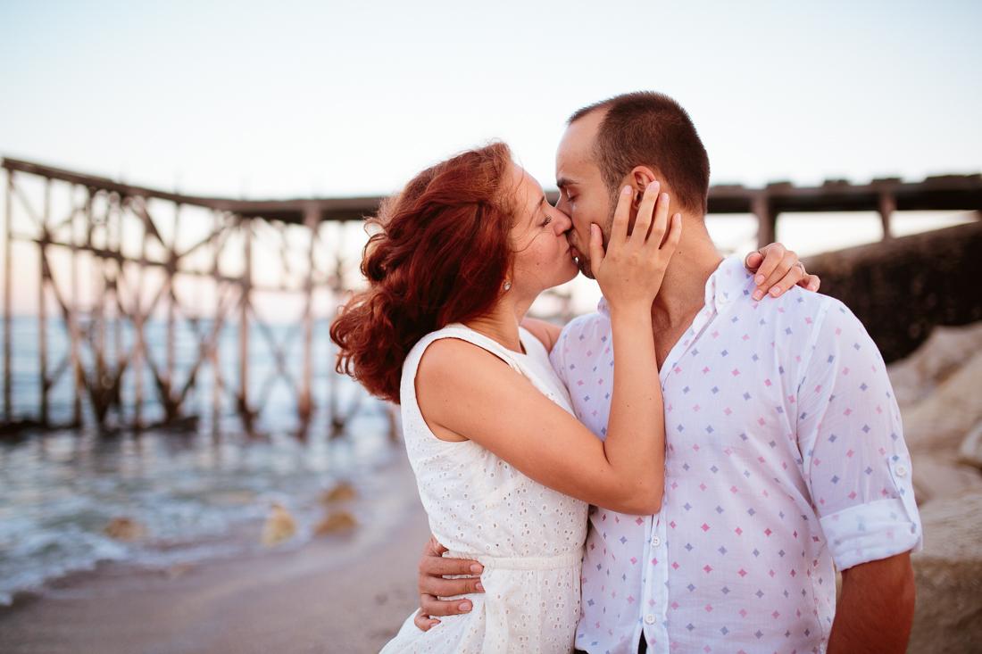 Gratiela si Alex - engagement (44)