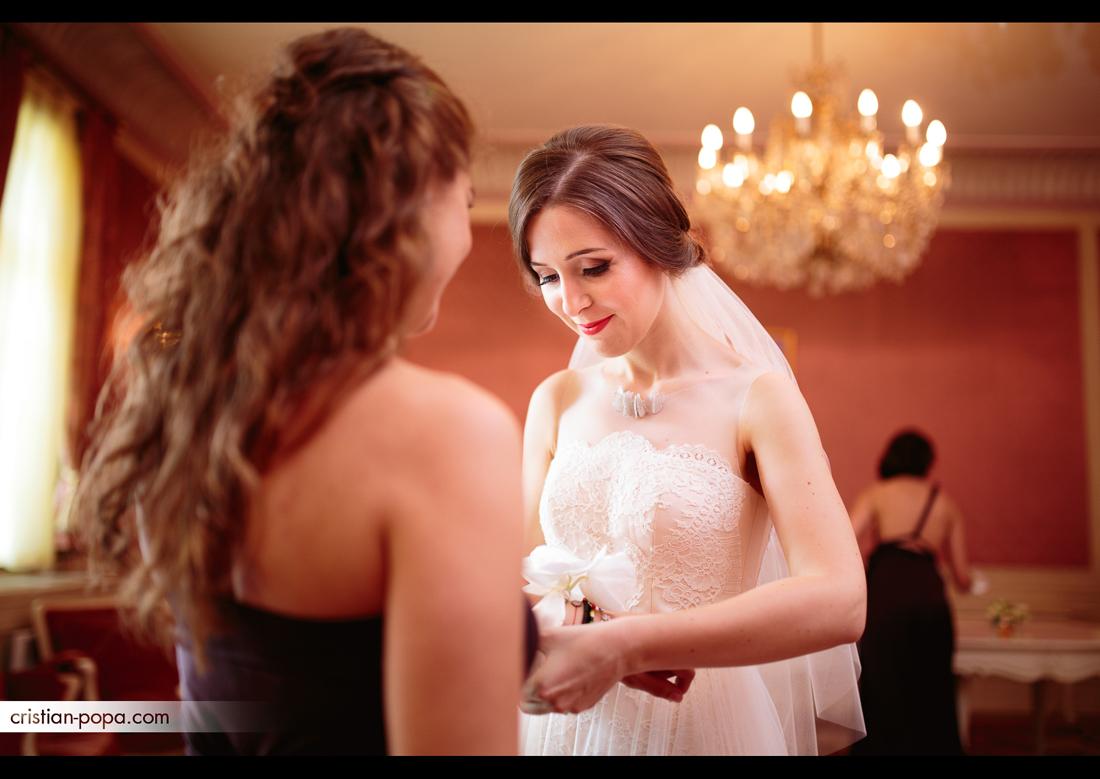 Ioana si Laur - nunta  (111)
