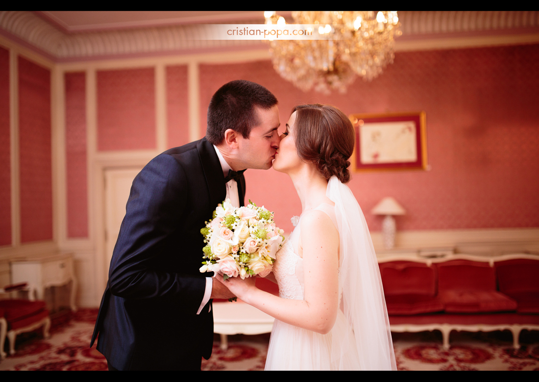 Ioana si Laur - nunta  (118)