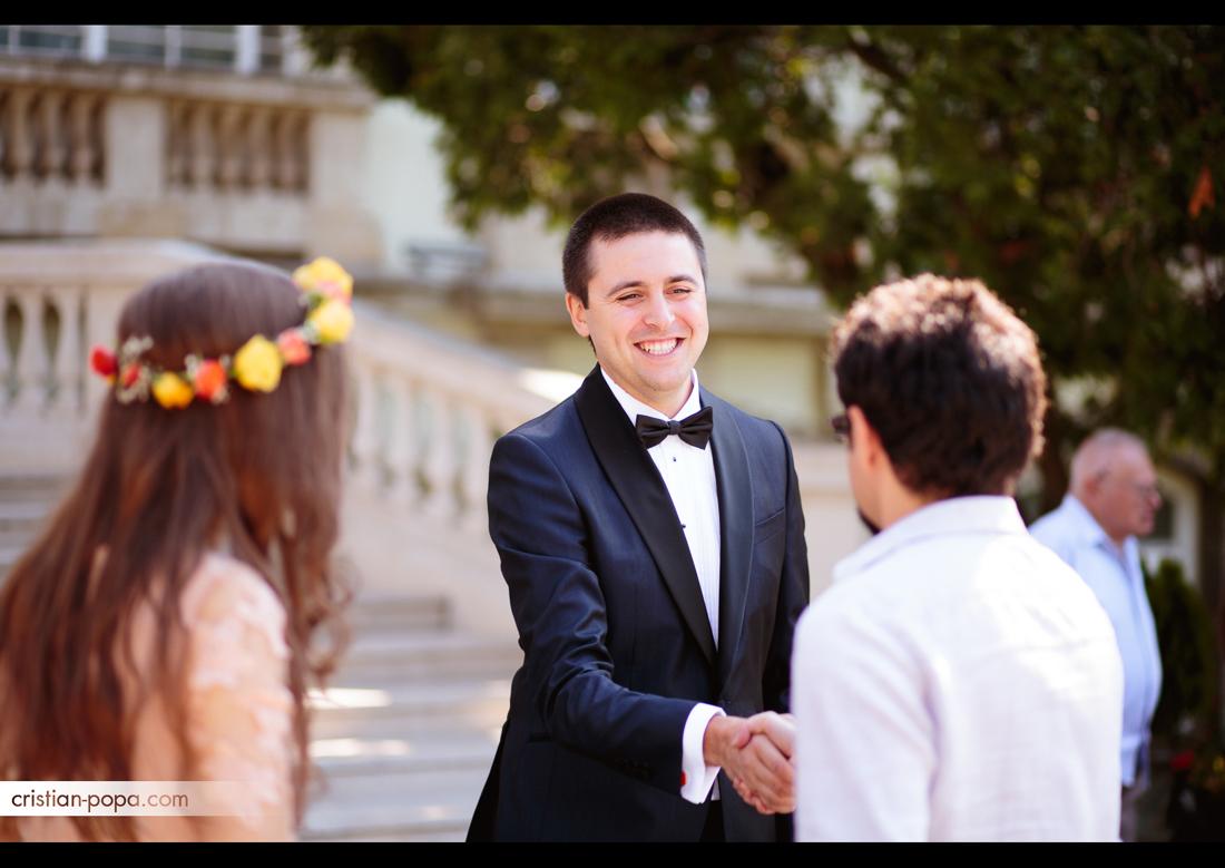 Ioana si Laur - nunta  (12)