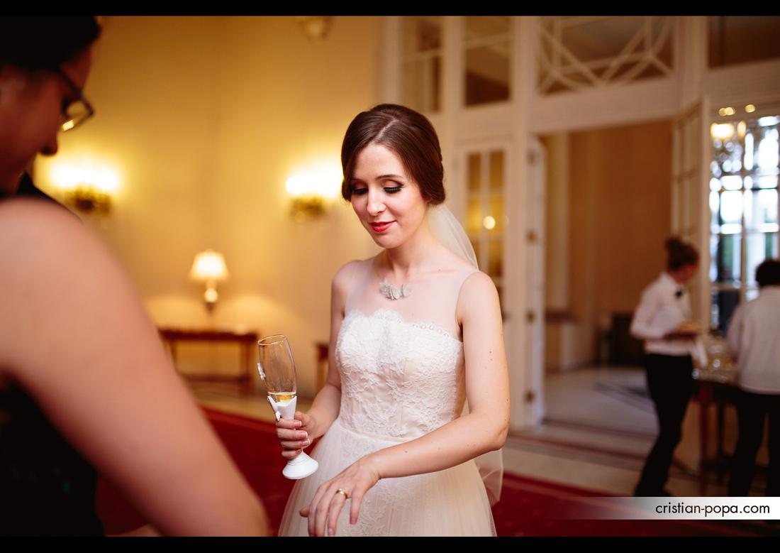 Ioana si Laur - nunta  (214)