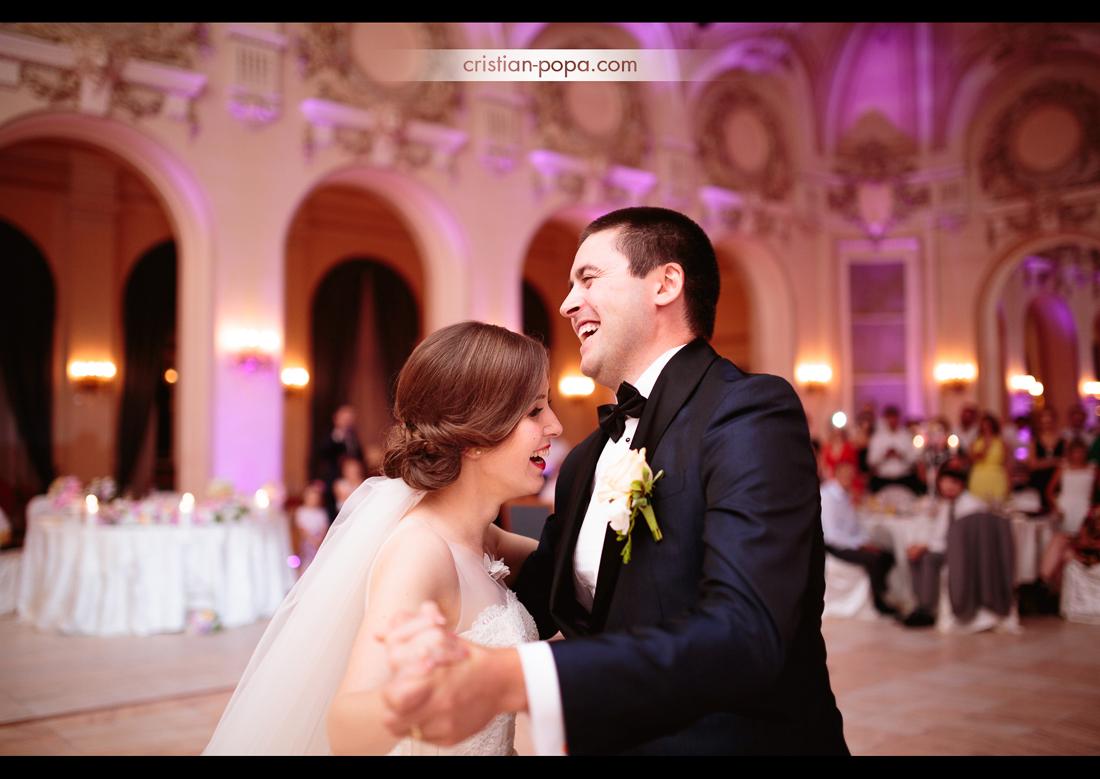 Ioana si Laur - nunta  (227)