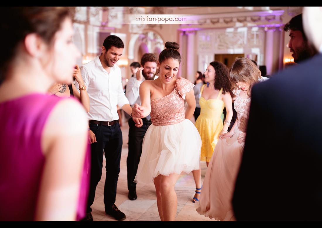 Ioana si Laur - nunta  (234)