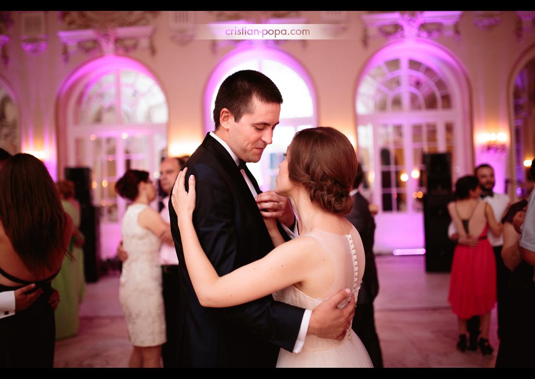 Ioana si Laur - nunta  (244)