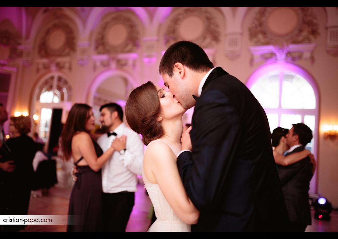 Ioana si Laur - nunta  (245)