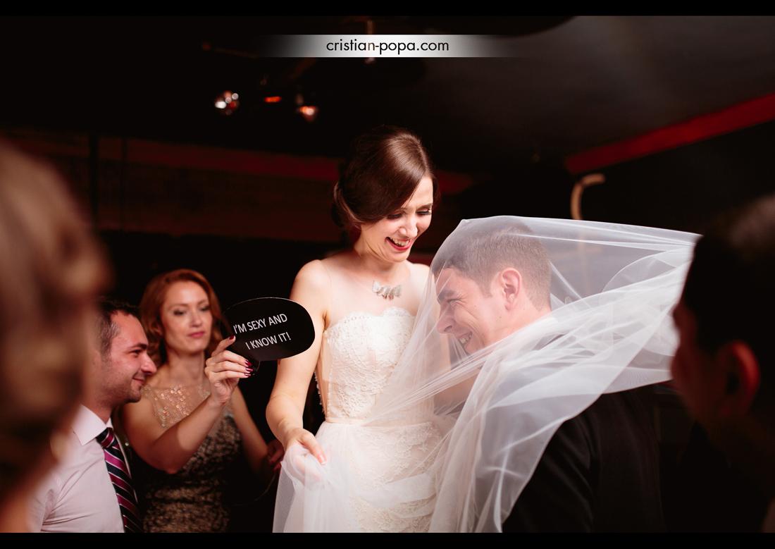Ioana si Laur - nunta  (256)