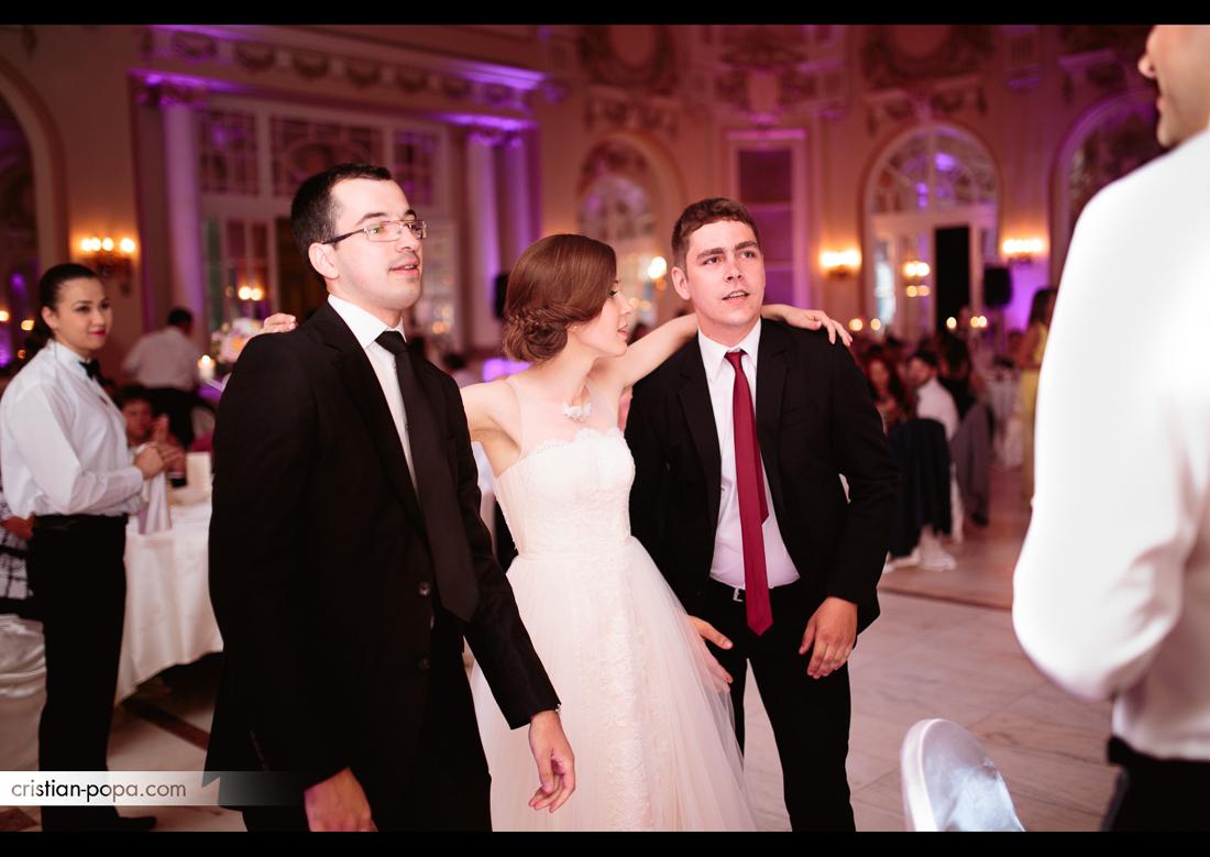 Ioana si Laur - nunta  (261)