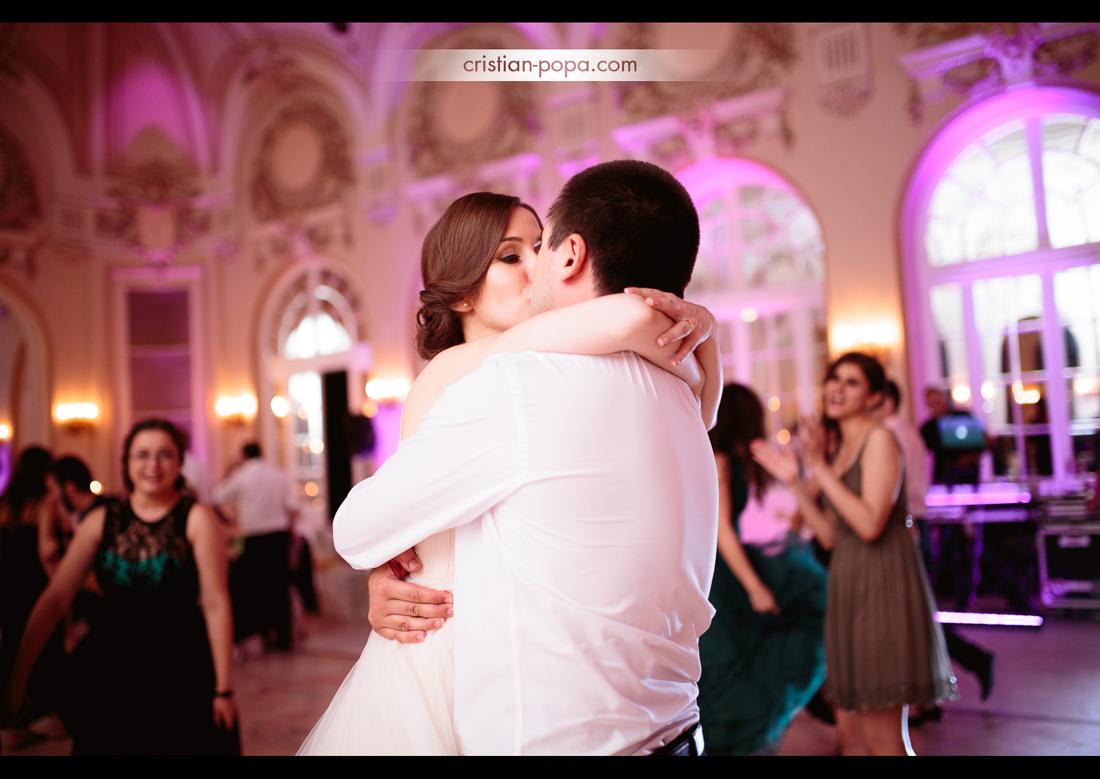 Ioana si Laur - nunta  (281)