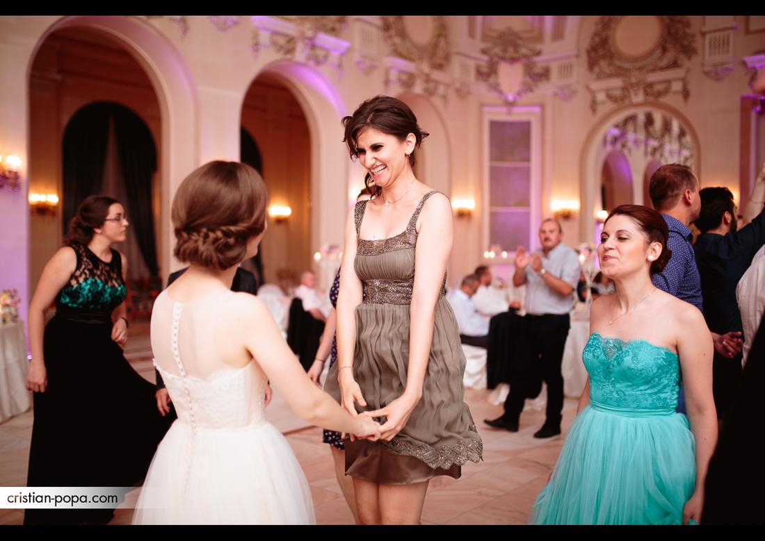 Ioana si Laur - nunta  (292)