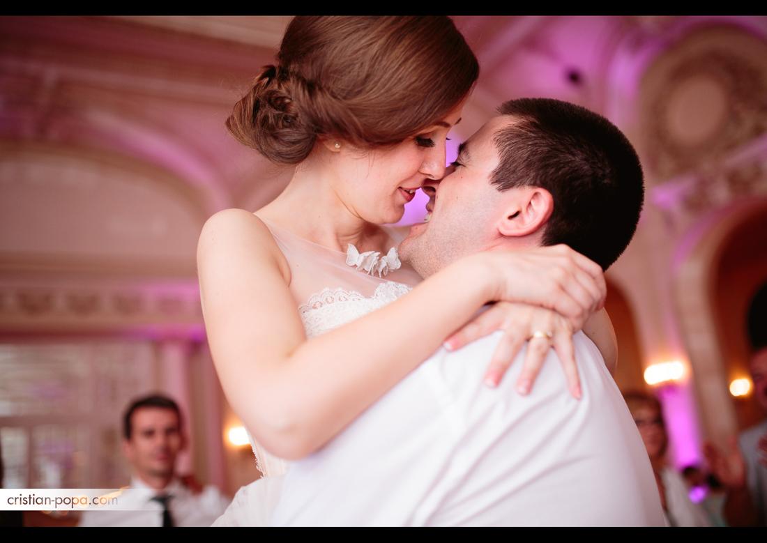 Ioana si Laur - nunta  (306)
