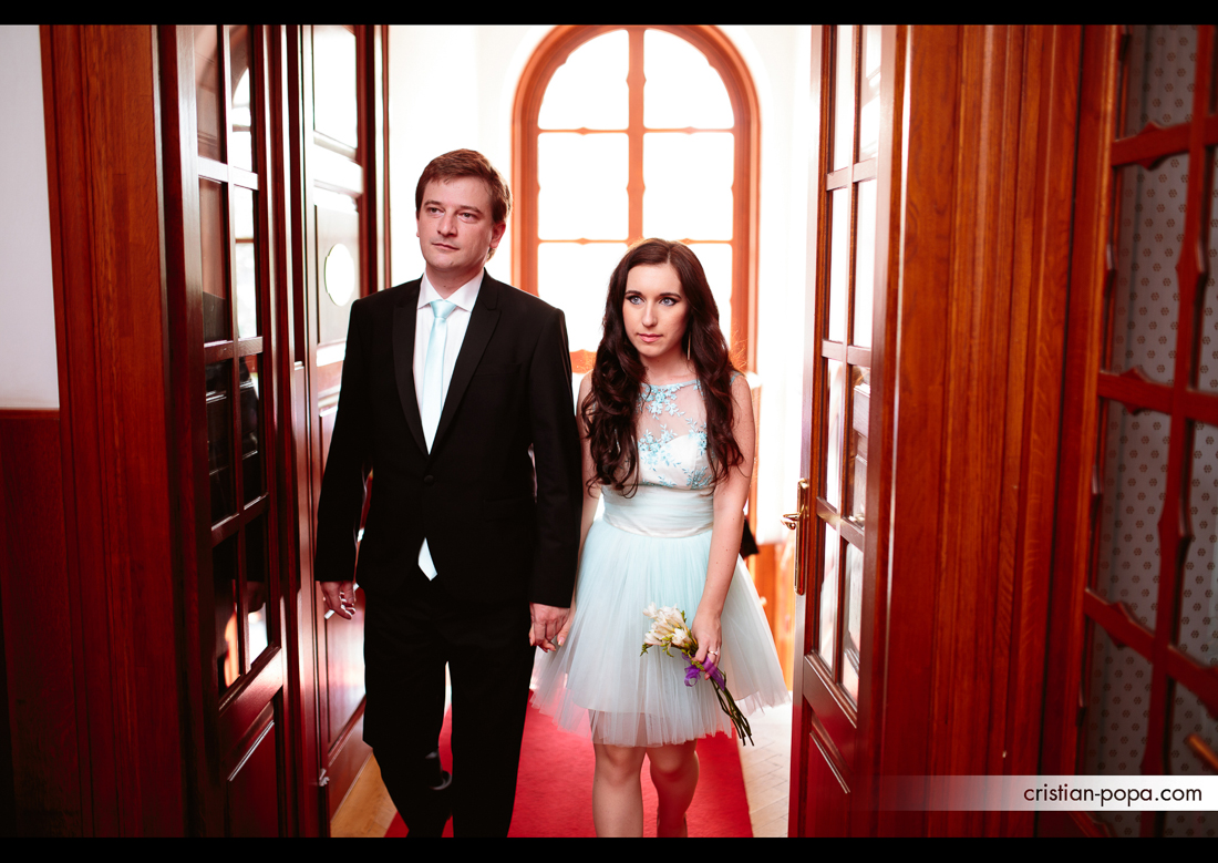 Laura si Ovidiu - cununia civila (10)