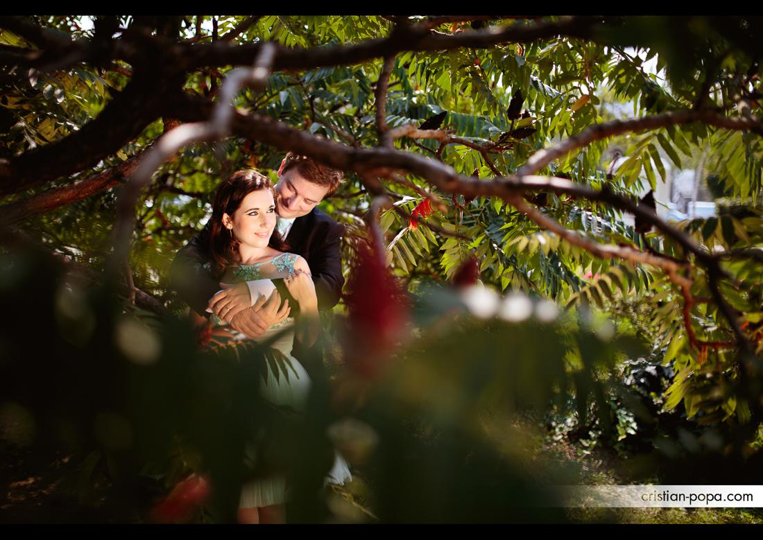 Laura si Ovidiu - cununia civila (35)