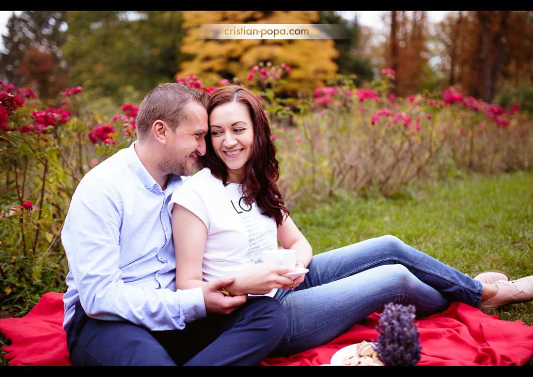 Simona si Liviu - engagement site (10)