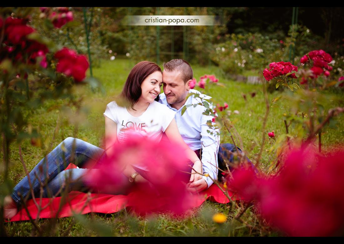 Simona si Liviu - engagement site (11)