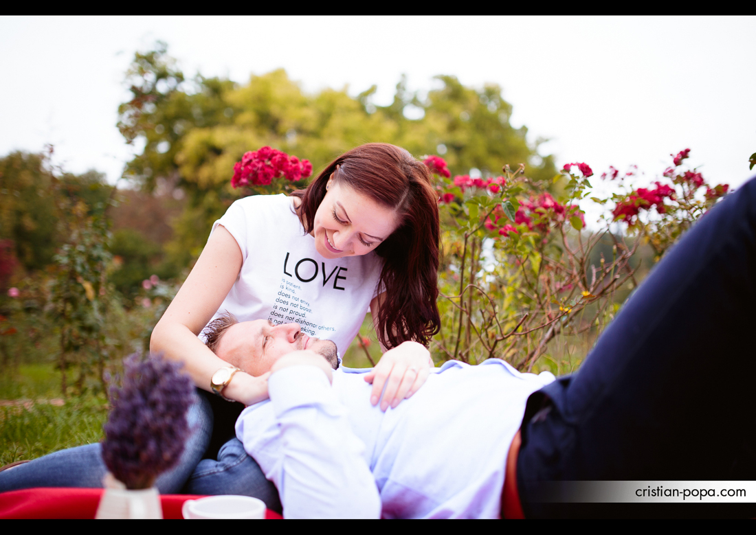 Simona si Liviu - engagement site (15)