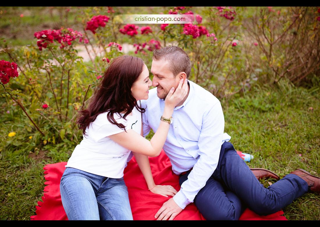 Simona si Liviu - engagement site (16)
