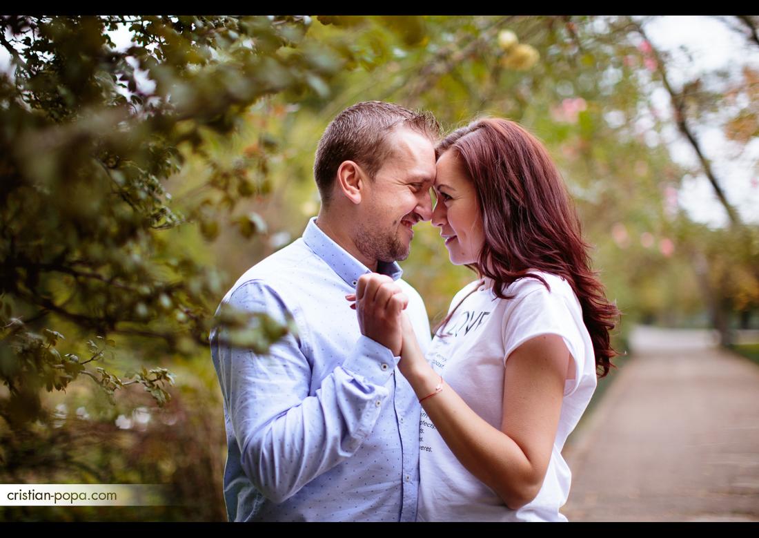 Simona si Liviu - engagement site (22)