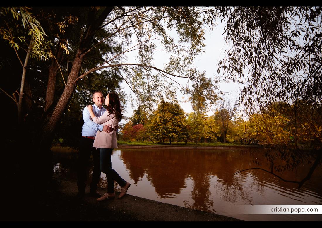 Simona si Liviu - engagement site (25)