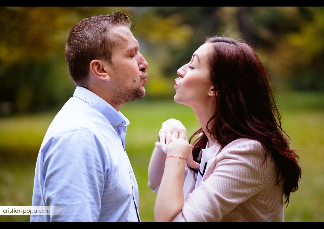 Simona si Liviu - engagement site (32)