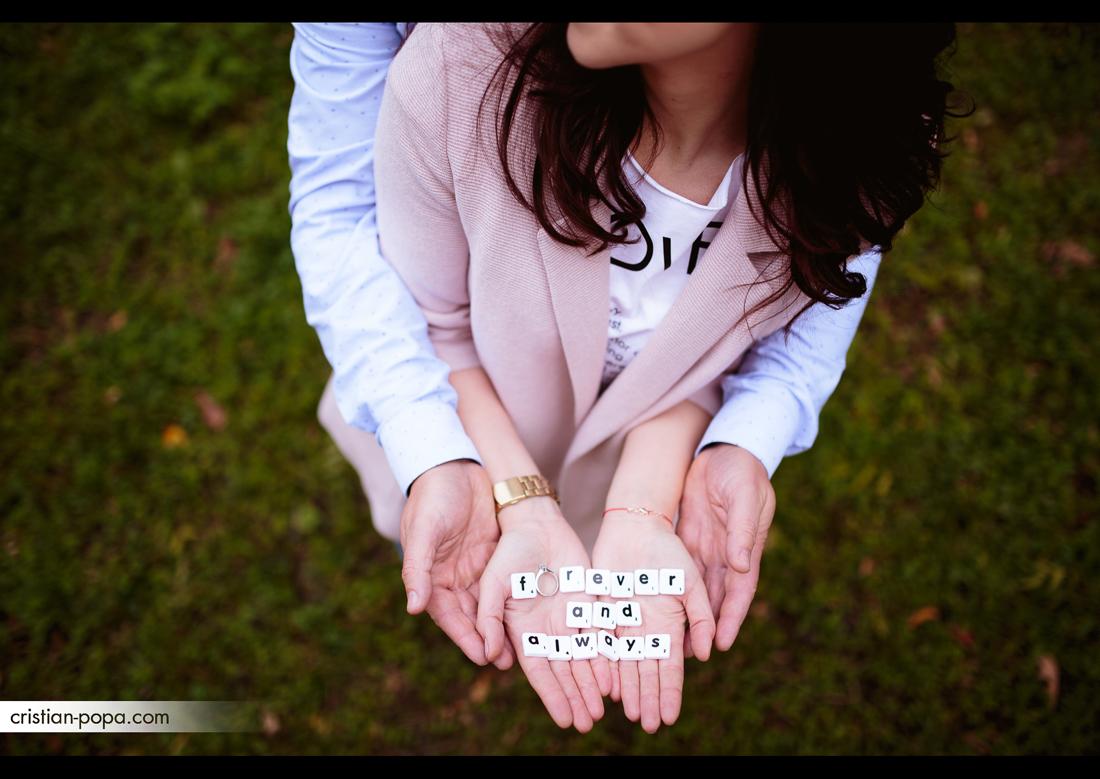 Simona si Liviu - engagement site (34)