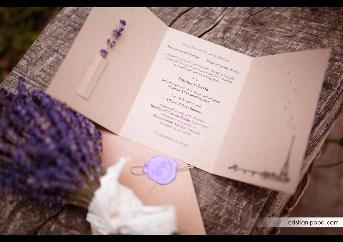 Simona si Liviu - engagement site (37)