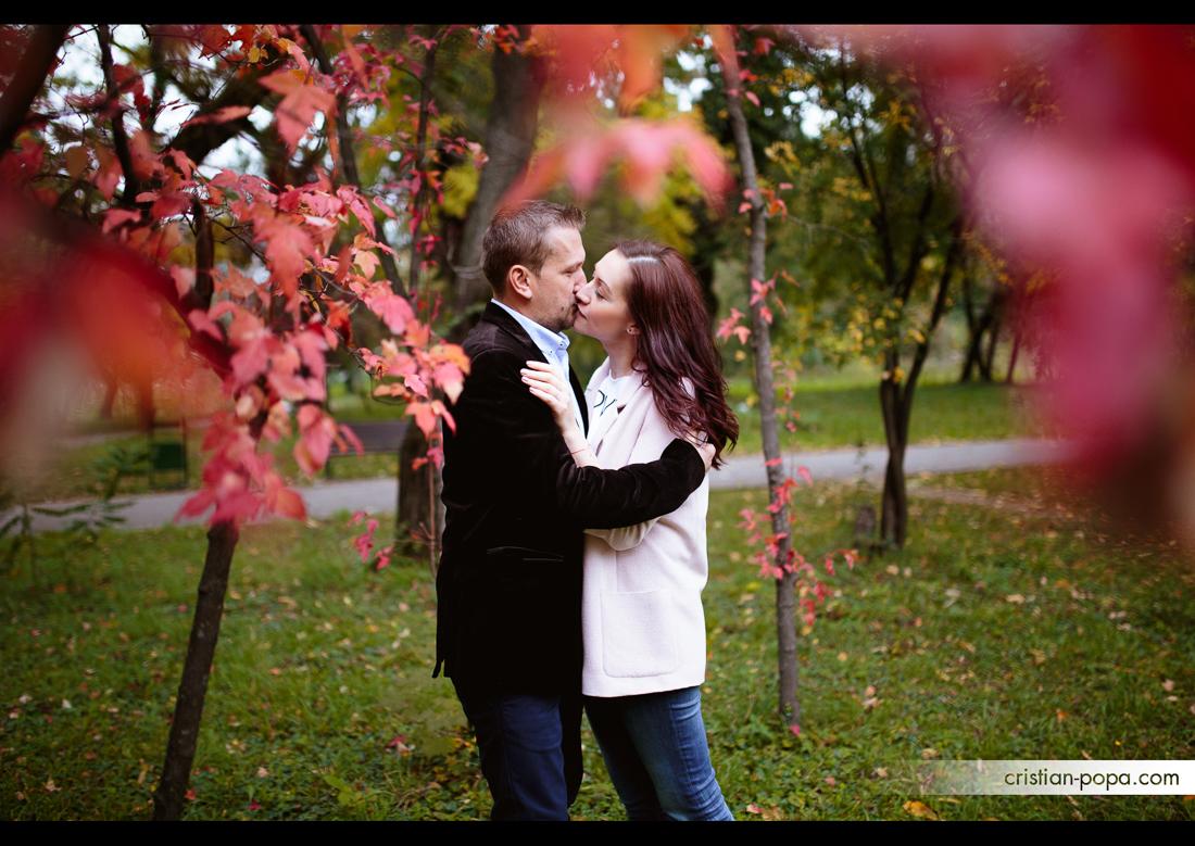 Simona si Liviu - engagement site (40)