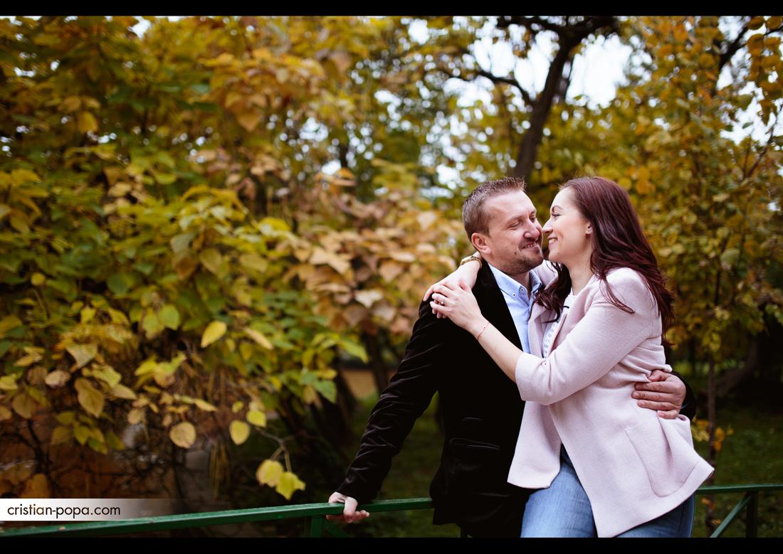 Simona si Liviu - engagement site (41)