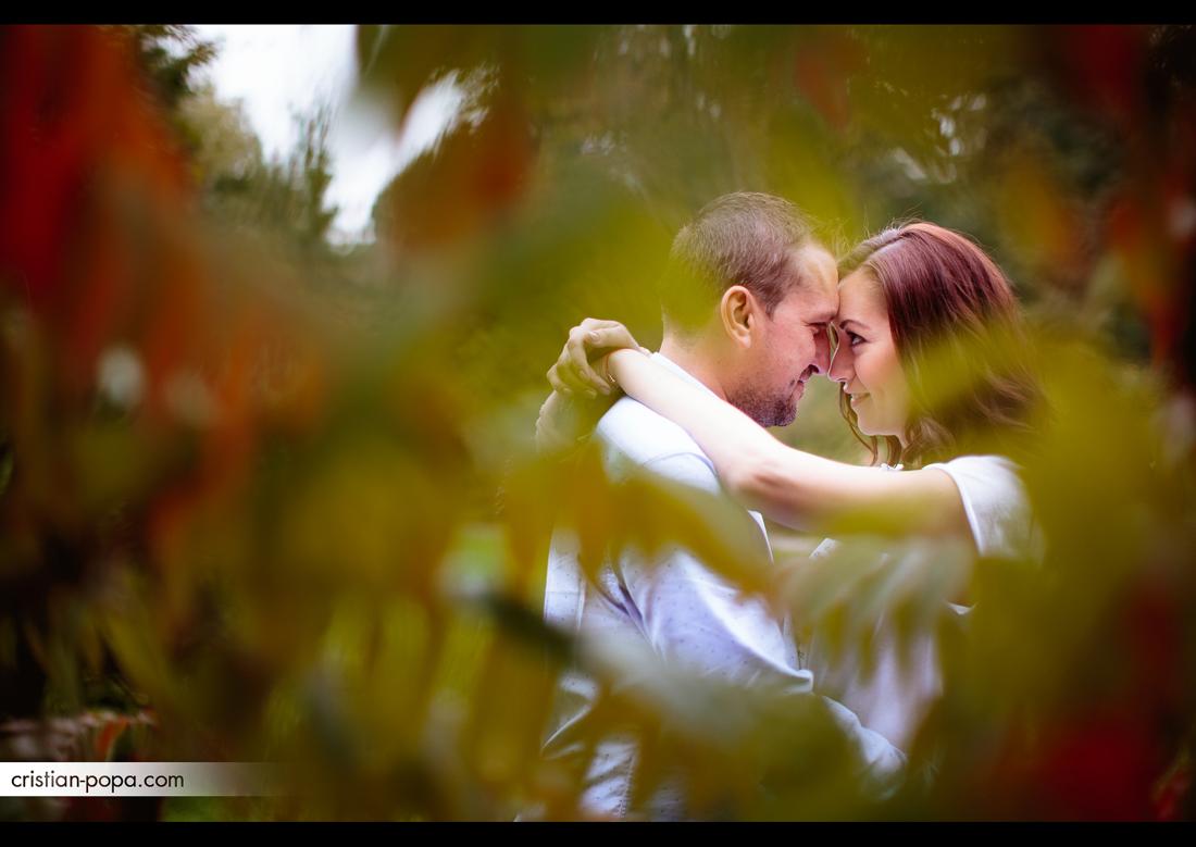 Simona si Liviu - engagement site (7)