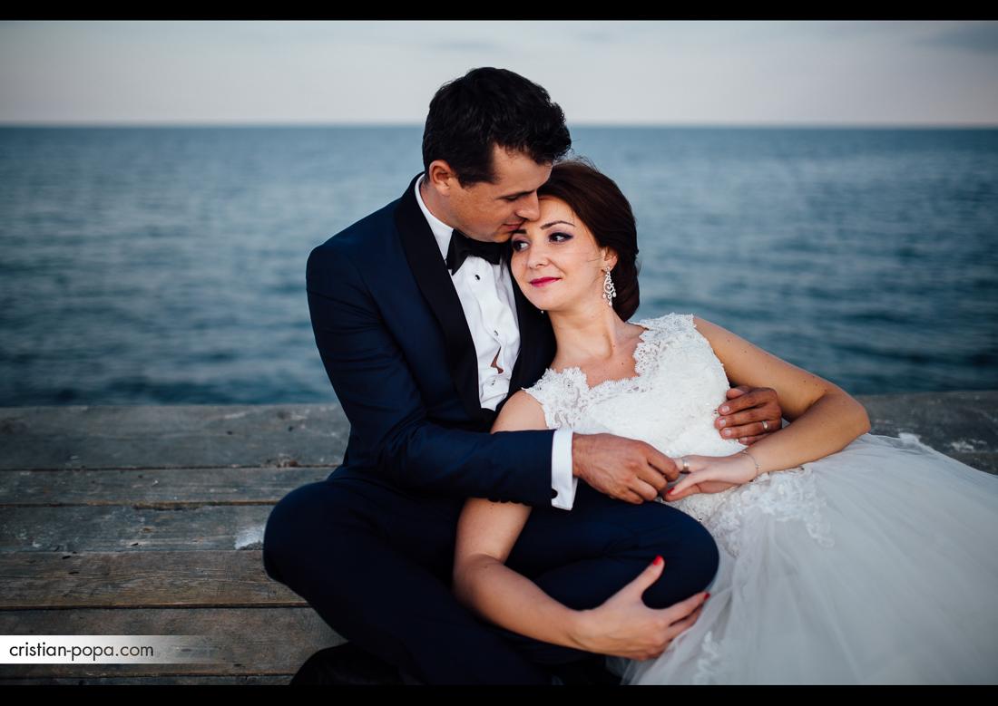 Iulia si Ionel - TTD  (43)